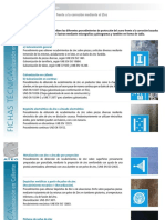 Ficha ATEG 1-1