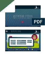 ACTIVIDAD FISICA - CONCEPTOS CARACTERISTICAS Y BENEFICIOS.pdf