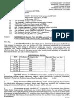 TADA-Rules-Revised.pdf