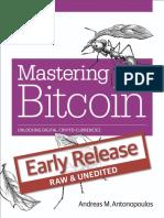 Mastering Bitcoin.pdf