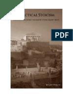 Practical Stoicism - Grey Freeman.pdf