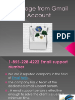 +1-855-228-4222 Email support number