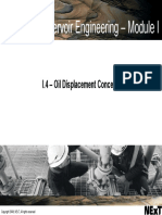 H (I-4) Oil Displacement Concepts.pdf