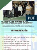 el_cuerpo_y_el_movimiento.pdf