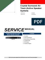 Samsung HW-E350.pdf