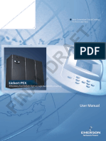 100630 Liebert PEX 2 User Manual - Final Draft.pdf
