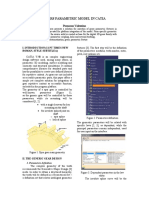 Gears_Pomazan.pdf
