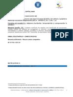 GS CS Romania Profesionala - Resurse Umane Competitive _3.8