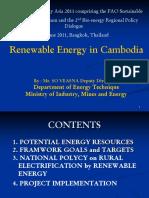 01_cambodia RE