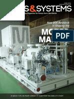 PumpsAndSystems_Jun2016.pdf
