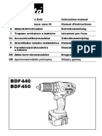 bdf440