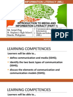 mediaandinformationliteracycommunication-160628234720