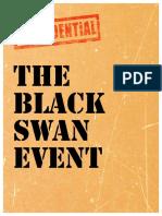 Report-The-Black-Swan-Event.pdf