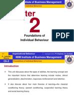 Ch-2 (Foundations of Individual Behaviour).pdf