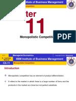 Ch-11 (Monopolistic Competition).pdf