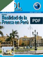 revista_131