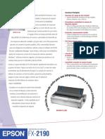 fx 2190 epson.pdf
