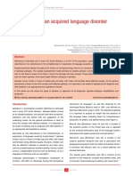 Aphasia.pdf