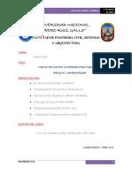 139191946-Primer-Informe-de-Puentes.docx