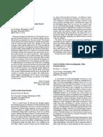cardiovascular drug therapy.pdf