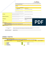 Worksheet in Lean QA Ppt- 2.16
