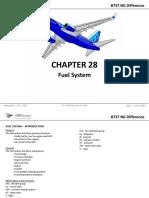 17.B737 NG CH 28 (2)