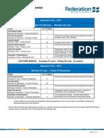 Academic-Calendar-2017_final.pdf