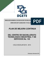 611_5269_2013plan_mejora.15_11