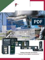 262354528-Catalogo-Abreviado-de-Producto-ZIV.pdf