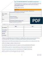 REVOLUCION RUSA.pdf