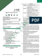 2009-DPRO-0001 DiPel Pro - form 04-5620-r5