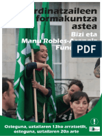 2017 07-13-20 MRA FormakuntzaAsteaDGarzin