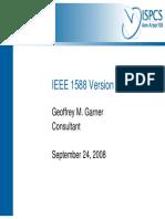 As Garner 1588v2 Summary 0908