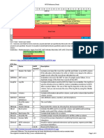 ntfs_cheat_sheets.pdf