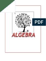 Álgebra de Transformaciones-1