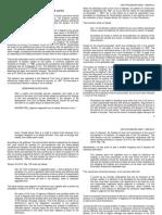 Session-2-Civil-Procedure-Cases.docx
