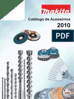 catalogo_makita_acessorios.pdf
