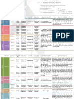 243db90f22 Nice 10th_Vietnamese _Ban Official__10.1.pdf