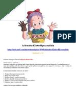 Ichimoku-indo-mt5 (1).pdf