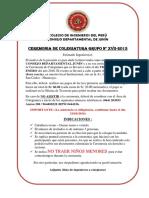 INVITACION CEREMONIA.docx