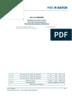 LVI-MC2P-GEC03-0001-3