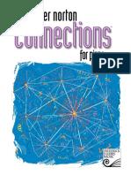 connections_sampler.pdf