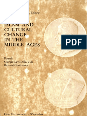 Speros Vryonis Jr -Islam and Cultural Change in the Middle Ages_ 4