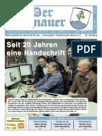 bern0717x.pdf