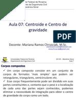 Aula 7 mecanica geral.pdf
