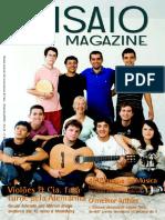 Revista Cultural Do Conservatório de Tatuí - N.44