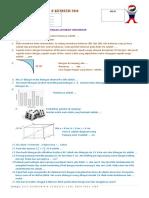 try-out-2-osn-matematika-2016.pdf