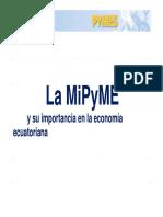 pyme.pdf