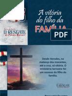 05 a Vitoria Do Filho Da Familia