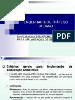 ETU_-_aula_24_-_Sinalizao_Semafrica_-_critrios_para_implantao_2